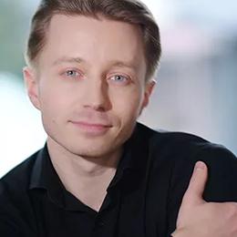 Andrei Orlov