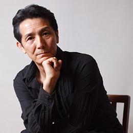 Keiji Kato