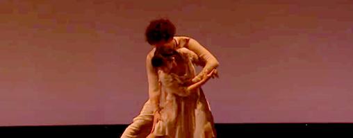 KIDC 九州国際ダンスコンペティション2018 エキシビション